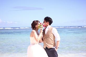 結婚イメージ画像二枚目