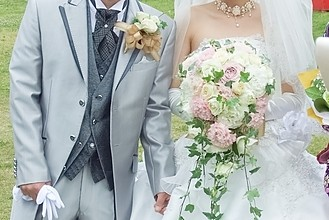 結婚占いリンクバナー